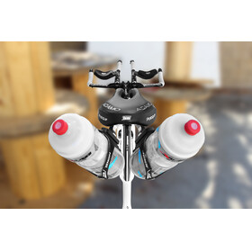 XLAB Mini Wing 105 Bottle Holder